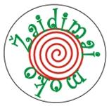 zaidimai_moko_logo155px-1