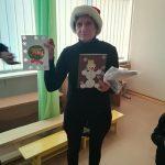 Kvietimas gaminti kalėdinius atvirukus