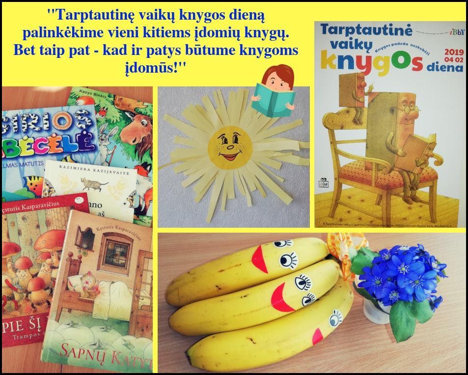 vaikiskosknygos-diena