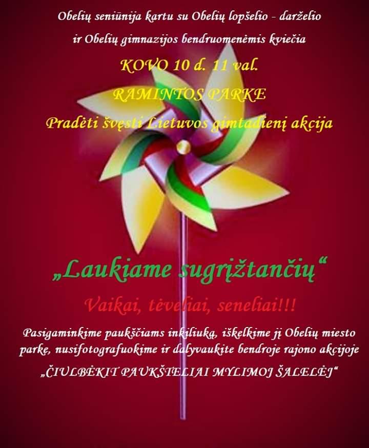 fb_img_1583413385935