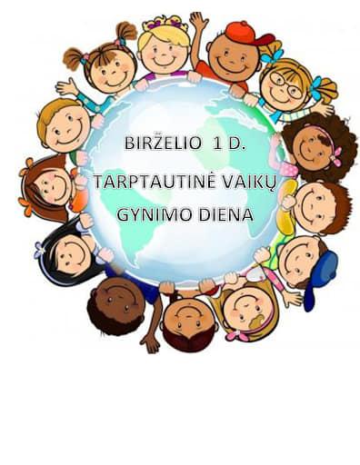 birzelio-1